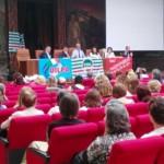 Assemblea giustizia Milano 00 (2)