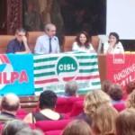 Assemblea giustizia Milano 1 (2)
