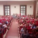 Assemblea giustizia Milano 2 (2)