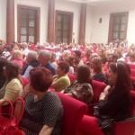 Assemblea giustizia Milano 2 (7)