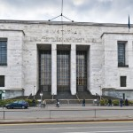 giustizia: uffici giudiziari problematiche