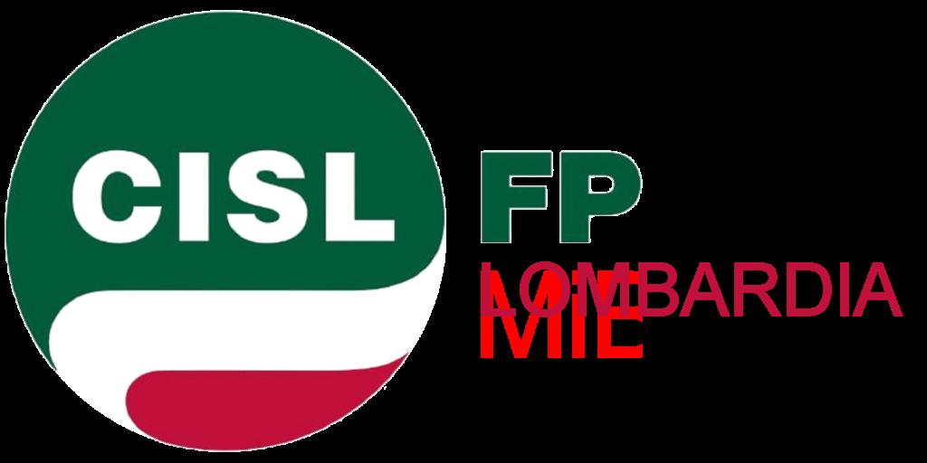 FP CISL LOMBARDIA